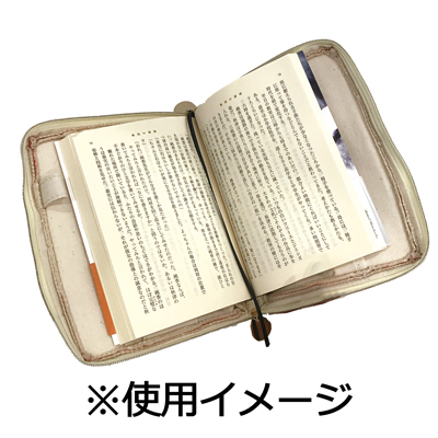スヌーピー LIBRE POUCH(FRIENDS/WOODSTOCK)